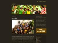 CAAPORA | blog da banda caapora