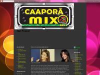 caapora mix