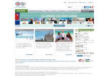 CAA Magazine, CAA Newsletters, Auto, Auto Repair