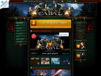 cabal-online.fr jeux en ligne, online games, jouer gratuitement
