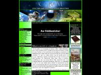 CABAM - Creation And Bible Awareness Ministry