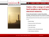 cabloc.co.uk