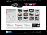 Used Cars for Sale by Owner - Car Classifieds - Muscle Cars for Sale