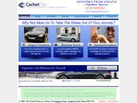 cachetcars.com