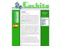 cachito.com Cachito Rules, Cachito Strategies, Cachito Variations