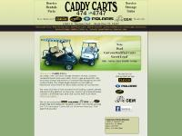Florida - New, Used, Rebuilt, and Custom Golf Carts For Sale, Accessories, Golf Cart Rentals , Service and Storage. Street Legal Neighborhood Electric Vehicles, Low Speed Vehicles,