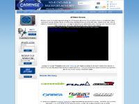 Cadence Cycling & Multisport - Philadelphia, PA | Cannondale | Fuji | Orbea | Wilier | Kestrel