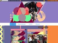 cadipop.blogspot.com