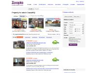 Saved searches, My favourites, For sale, UK property for sale