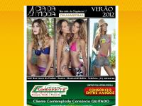 caetfest.com.br