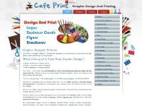Graphic Designer Pretoria : Graphic Design And Printing In Pretoria