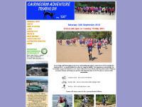 cairngormadventuretriathlon.org