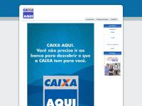 caixaaqui.net A empresa, Nossos servios, W7 Solutions