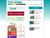 caixaltea.es institucional, oficinas, noticias
