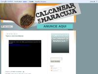 calcanhardemaracuja.blogspot.com