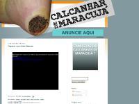 calcanhardemaracuja.com.br Anuncie Aqui, Rapazes com Seios Naturais, 0 comentários