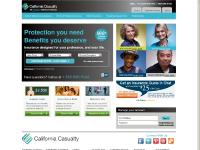 calcas.com CCMC, Claims, Auto & Motorcycle Insurance