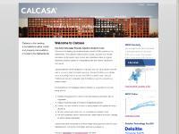 Calcasa WOX HPI, SOLUTIONS, Calcasa portfolio analysis