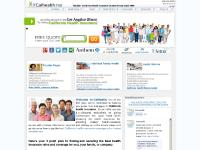 CALIFORNIA HEALTH INSURANCE - quote and compare affordable group and individual plans