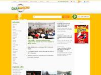 calilanoticias.com.br