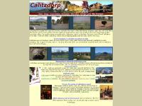 calitzdorp.co.za Calitzdorp, calitzdorp, Calitzdorp Accommodation