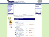 call-telcor.com simaging supplies, imaging equipment, medical imaging