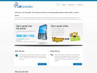 callconnection.co.uk