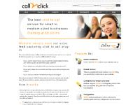callonclick.com click to call, call on click, click 2 call