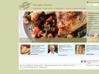 calraisins.org Healthy Recipe Cookbook, Creative Project form, Fresno
