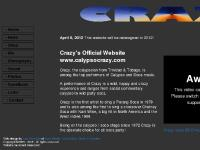 calypsocrazy.com - calypsocrazy