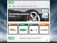 CAM Systems - Growing your business through IT : Welcome to CAM Systems