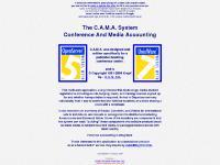 CAMA - CAMA.com is for sale