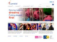 camalot.co.uk Add keywords here