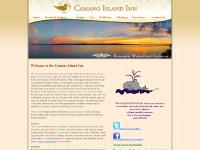 Camano Island Inn, Bed and Breakfast & Lodging on Camano Island