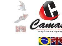 camasi.com.br