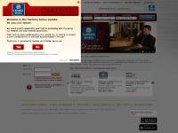 Hotels - Hotel Rooms, Hotel Reservations, Choice Hotels - Motels