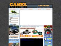 Hilux & Pickup, Landcruiser, Nissan, Pathfinder