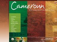 Cameroun - Votre voyage devient une belle aventure