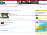 Cameroun Online : le Portail du Cameroun sur le Net