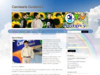 Camisaria Gustavo's