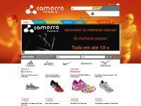 camorratennis.com.br