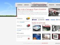 campagnaro.com.br