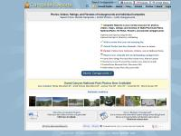 Campsite Reports - Pictures, Photos, Videos, Ratings, and Reviews of Campgrounds and Campsites