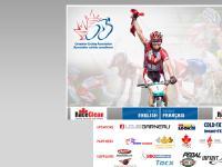 Canadian Cycling Association