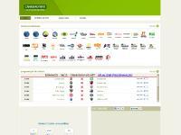 canaisaovivo.net tv, online, tv online