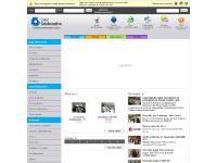 Portal Canal Colaborativo