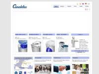 Fuentes de agua - Distribución de enfriadores, dispensadores y filtros de agua