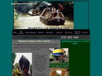 Roger Fuller's website......welcome
