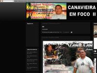 canavieiraemfoco.blogspot.com