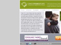 Cancer Family Care - Cancer Family Care Cincinnati